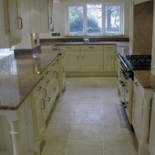 Kitchens | Torre Kitchens and Bathrooms