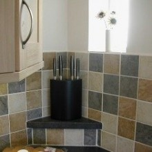 Kitchens   Torre Kitchens and Bathrooms
